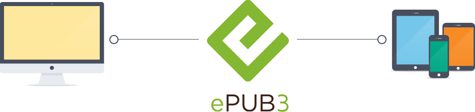 Ebooks compatible